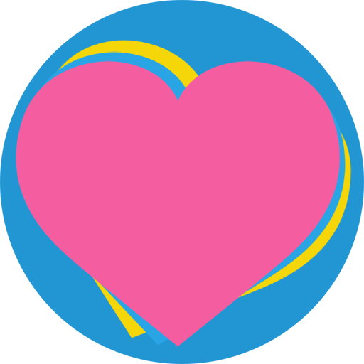 My Valentine 娛樂 App LOGO-硬是要APP