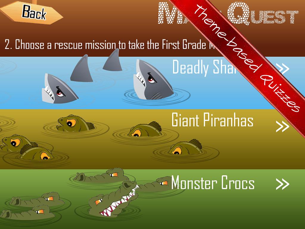 Worksheet First Grade Math Quiz first grade math quest quiz 1 android apps on google play screenshot