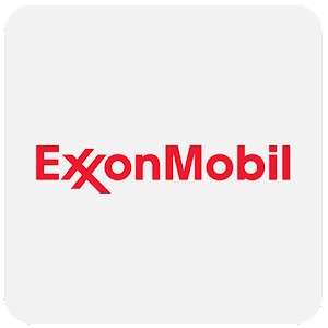 Working at ExxonMobil