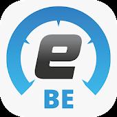 e-route Fleetpass
