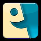 FlatterMe Free icon