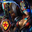 Battlenova icon
