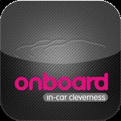 OnBoard Fitters App