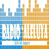 Radio Aleluya - Rochester, NY