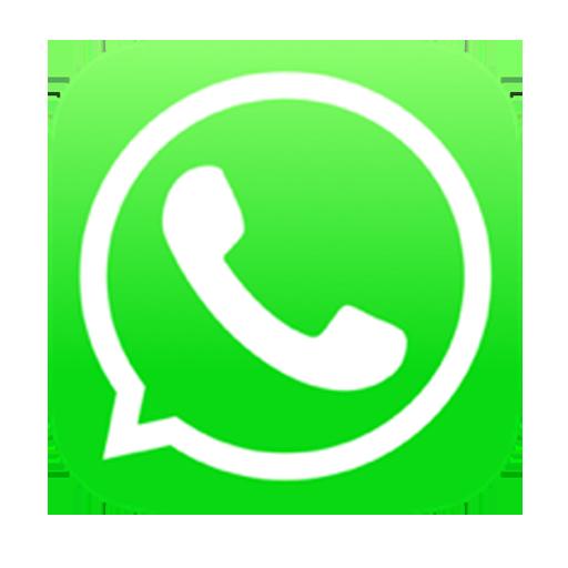 Fondos para WhatsApp LOGO-APP點子