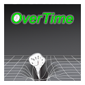 OverTime icon