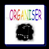 Organiser par Upbraining