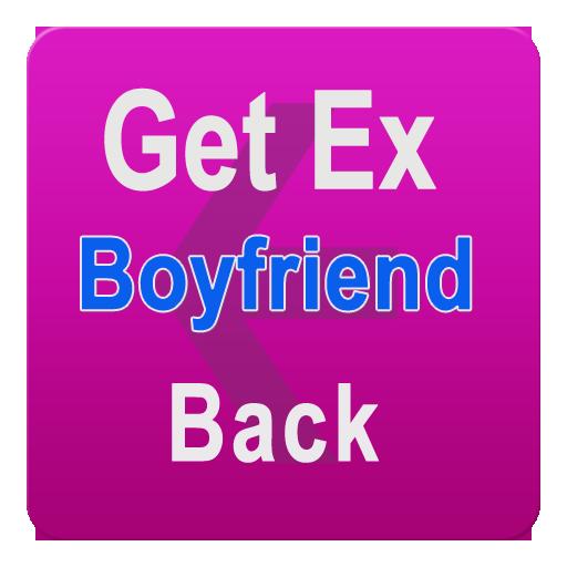 Get Ex Boyfriend Back