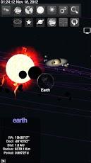 نرم افزار علمی سیاره شناسی SkyORB v2.0.0