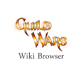 GuildWiki.de Browser