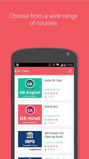 India GK Quiz 2014 - FREE