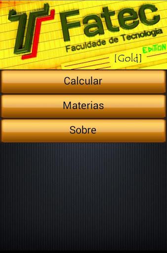 Fatec [Gold]