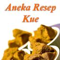 Aneka Resep Kue icon