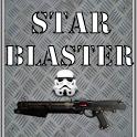Star Blaster icon