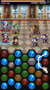 Spirit Stones v2.2.5