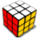 Cube Links icon
