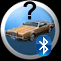 Car Finder AR Bluetooth Plugin APK