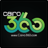 Cairo 360 Guide to Cairo