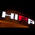 Hipp Proeven Proosten logo