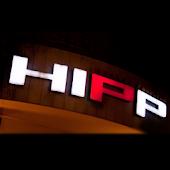 Hipp Proeven Proosten