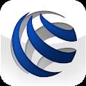 БКС Онлайн icon