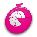 Gradar(Gay Mobile GPS Search) logo