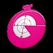 Gradar(Gay Mobile GPS Search)