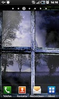Screenshot of Night Shadow LITE