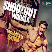 Shootout At Wadala Ringtone
