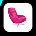 Spotlinker icon