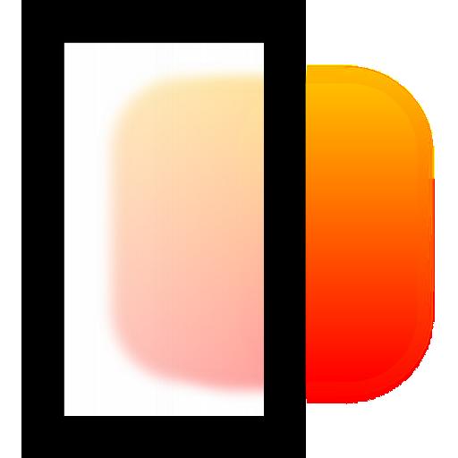 生产应用のスナップパッド LOGO-記事Game