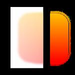 Snap Pad - Memo and Doodling v1.21