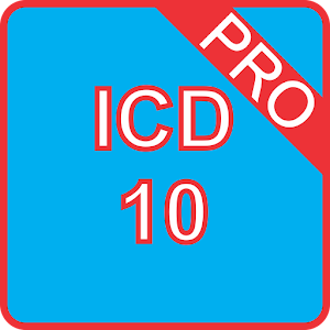 Free apkdl  ICD 10 VN  for all LG mobiles