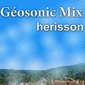 Geosonic Hérisson