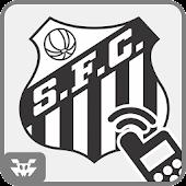 Santos FC Anthem Ringtone
