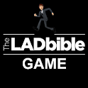 The Lad Bible Game icon
