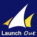 LBC Livewallpaper icon