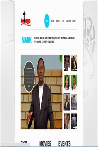 Tobago Inspirational Network