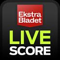 Ekstra Bladet - LiveScore icon
