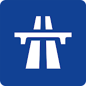 Dartford Toll