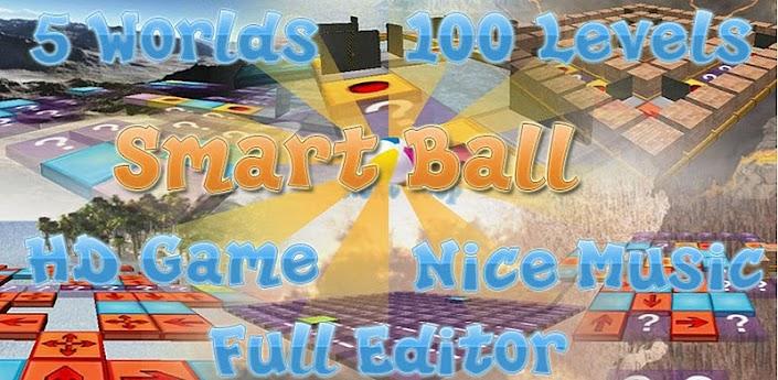 Smart Ball HD Lite