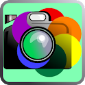 ColorScan icon