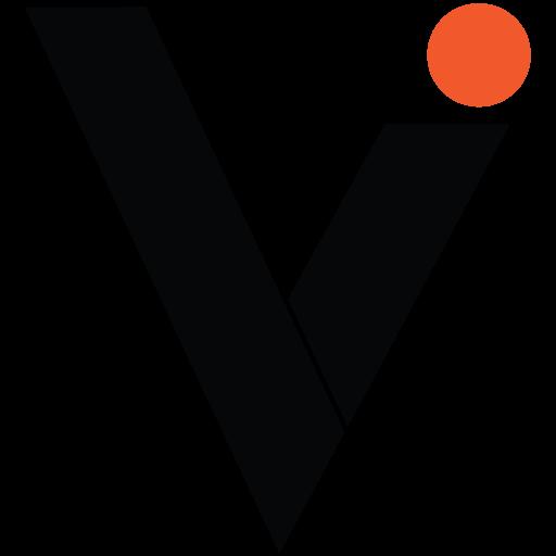 VI Mobile 媒體與影片 App LOGO-APP試玩