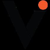 VI Mobile