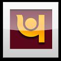 PNB mBanking icon