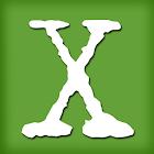 Bank X USA Mobile icon