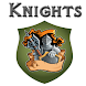 Free Hidden Knights