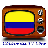 Colombia Tv Mobile