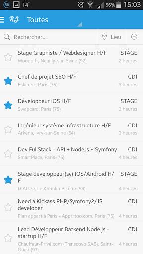 玩工具App|RemixJobs免費|APP試玩