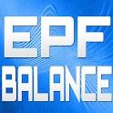 Employees Provident Fund - EPF icon
